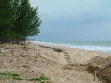 Phuket: Neighbourhoods - TripAdvisor